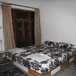 Photo de N.Homestay