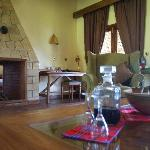 Exploreans Ngorongoro Lodgeの写真
