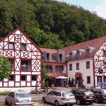 Behringers Freizeit- und Tagungshotel
