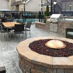 Photo de Residence Inn St. Louis Westport Plaza