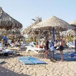 Photo of Sharm Cliff Resort Sharm El-Sheikh