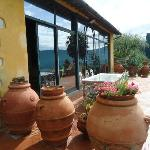 Photo of Poggio alla Pieve Relais
