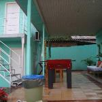 Foto di Your Place Hostel