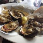 Acme Oyster & Seafood House