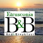 Bed and Breakfast Etrusconia