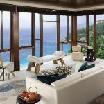 Four Seasons Resort Seychellesの写真