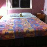 Foto de Friendly Hostel
