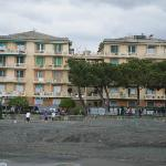 Photo of Hotel Celeste Sestri Levante