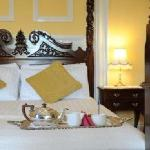 Abbeyville House Bed & Breakfast의 사진