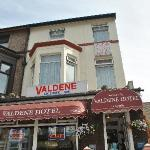Valdene Hotel