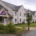 ‪Premier Inn Elgin‬