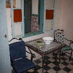 Photo of Riad des Palmiers