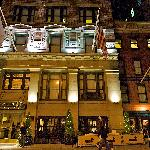 Photo of Park South Hotel New York City