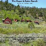 The Sugar & Spice Ranchの写真