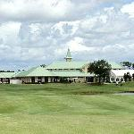 PGA Golf Club in PGA Village - Wannamaker Course