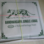 Photo de Bandhavgarh Jungle Lodge