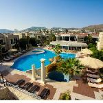 Photo of Bodrium Hotel & Spa Bodrum