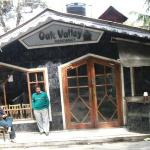 Foto de Oak Valley Residency