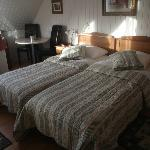 Photo de Colette's Family Homes Bed and Breakfast