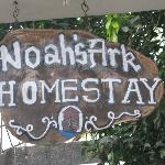  Noah&#39;s Ark Homestay