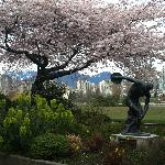 Vanier Park