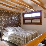 Parina Atacama Apart Hotel