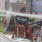Tantra Night Club & Sanctuary