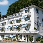 Hotel Bellevue Luzern