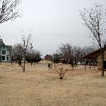 Ranching Heritage Center