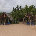 Bilde fra Lonely Beach Resort Tangalle