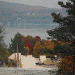 Foto de Days Inn Petoskey
