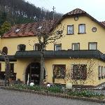  Gasthof