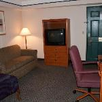 Φωτογραφία: Country Inn & Suites By Carlson, Lansing