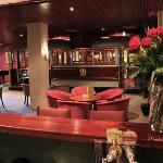 ‪Mercure Launceston‬