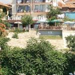 Photo of Hotel Ianis Paradise