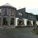 Kathleens Country House Foto