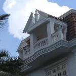 Foto de Villa Song Saigon