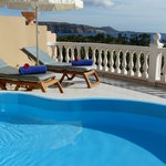 ‪Cleopatra Palace Hotel (Mare Nostrum Resort)‬