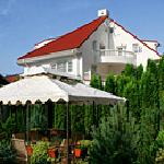 BIO Boutique Hotel Club Austria