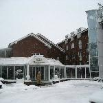 Photo of Parkhotel Am Glienberg