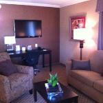 BEST WESTERN PLUS InnSuites Yuma Mall Hotel & Suites照片