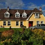 ‪Blarney Vale Bed and Breakfast‬