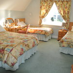 Photo de Blarney Vale Bed and Breakfast