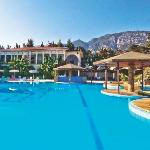 Lapethos Resort Hotel &amp; Spa