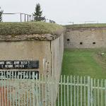 Ninth Fort