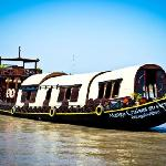 Mango Cruises - Private Day Tours