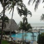 Vista Vallarta All Suites on the Beach resmi