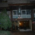 Photo of Hostal Sofia