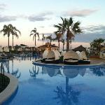Photo of Marriott's Marbella Beach Resort