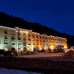 Cadillac Jacks Gaming Resort Deadwood